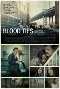 blood-ties-610768l