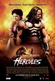 2014_Hercules_main_poster-small