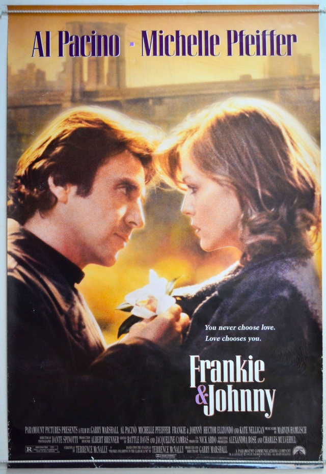 Original Cinema 1-Sheet Poster - Movie Film Posters
