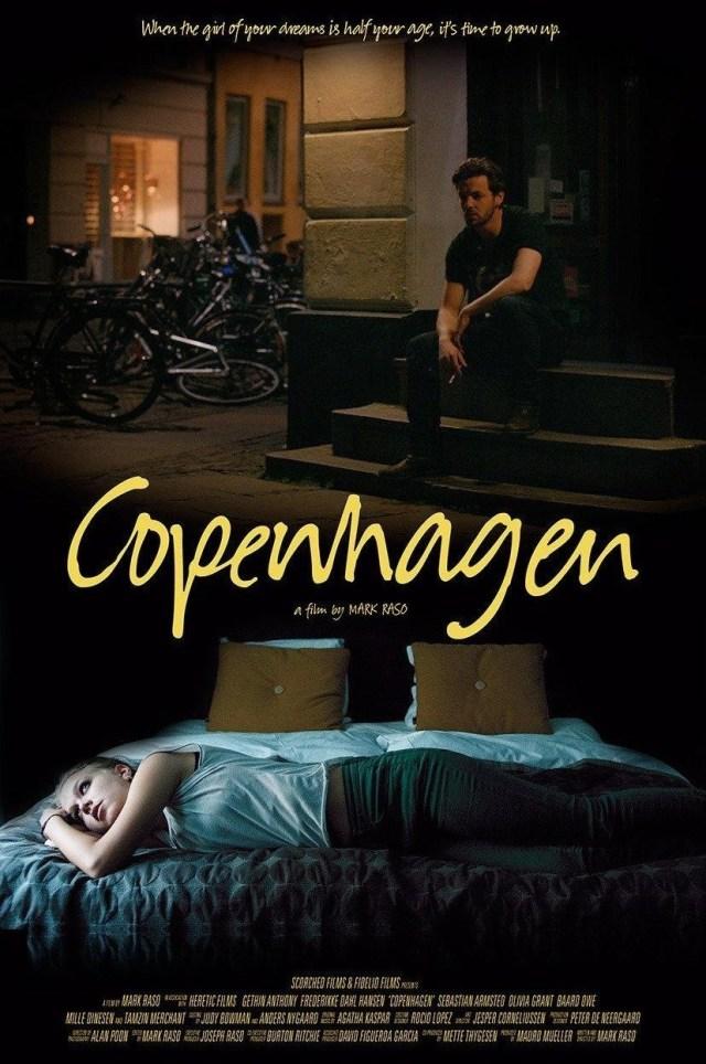 copenhagen.32401