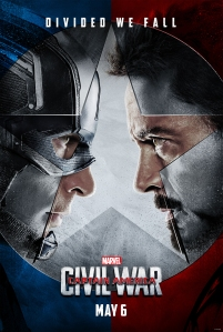 Captain-America-Civil-War-Teaser-Poster