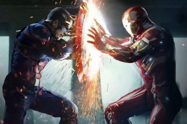 captain-america-vs-iron-man-mnn01ddcuq06005xuw0ngmx7dxzjlezfouidbktg54