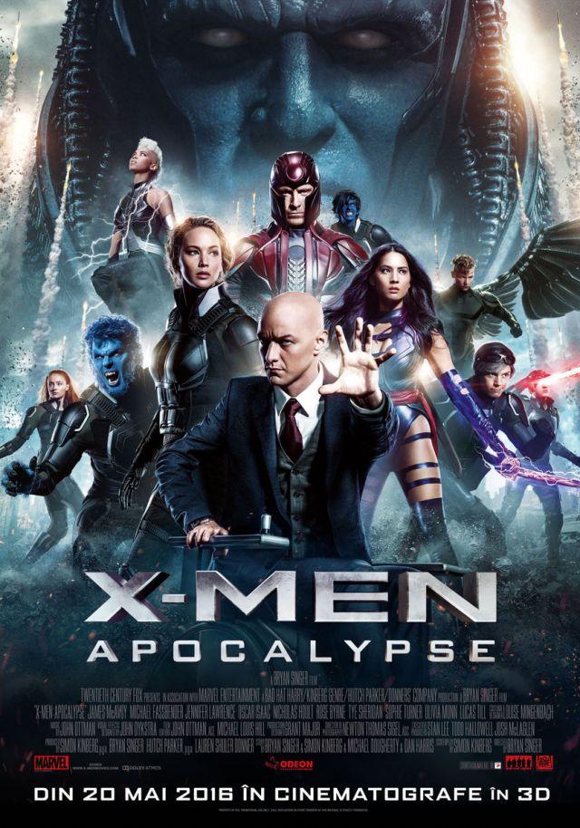 x-men-apocalypse-ro