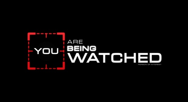 You-are-being-watched-620-by-338