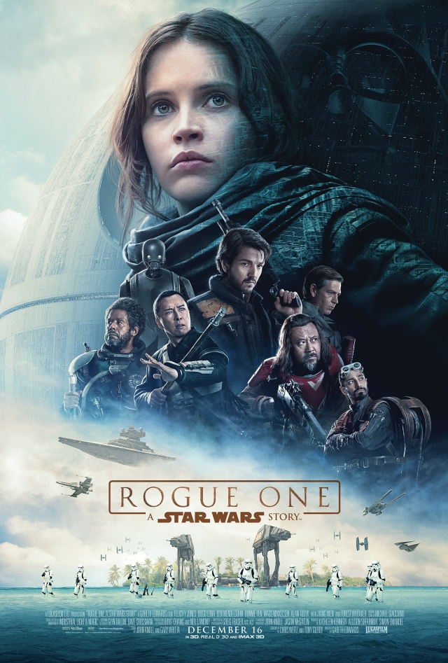 rogueon_poster_final